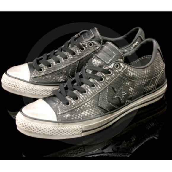 converse shoes john varvatos